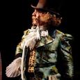The Merry Wives of Windsor, Oregon Shakespeare Festival